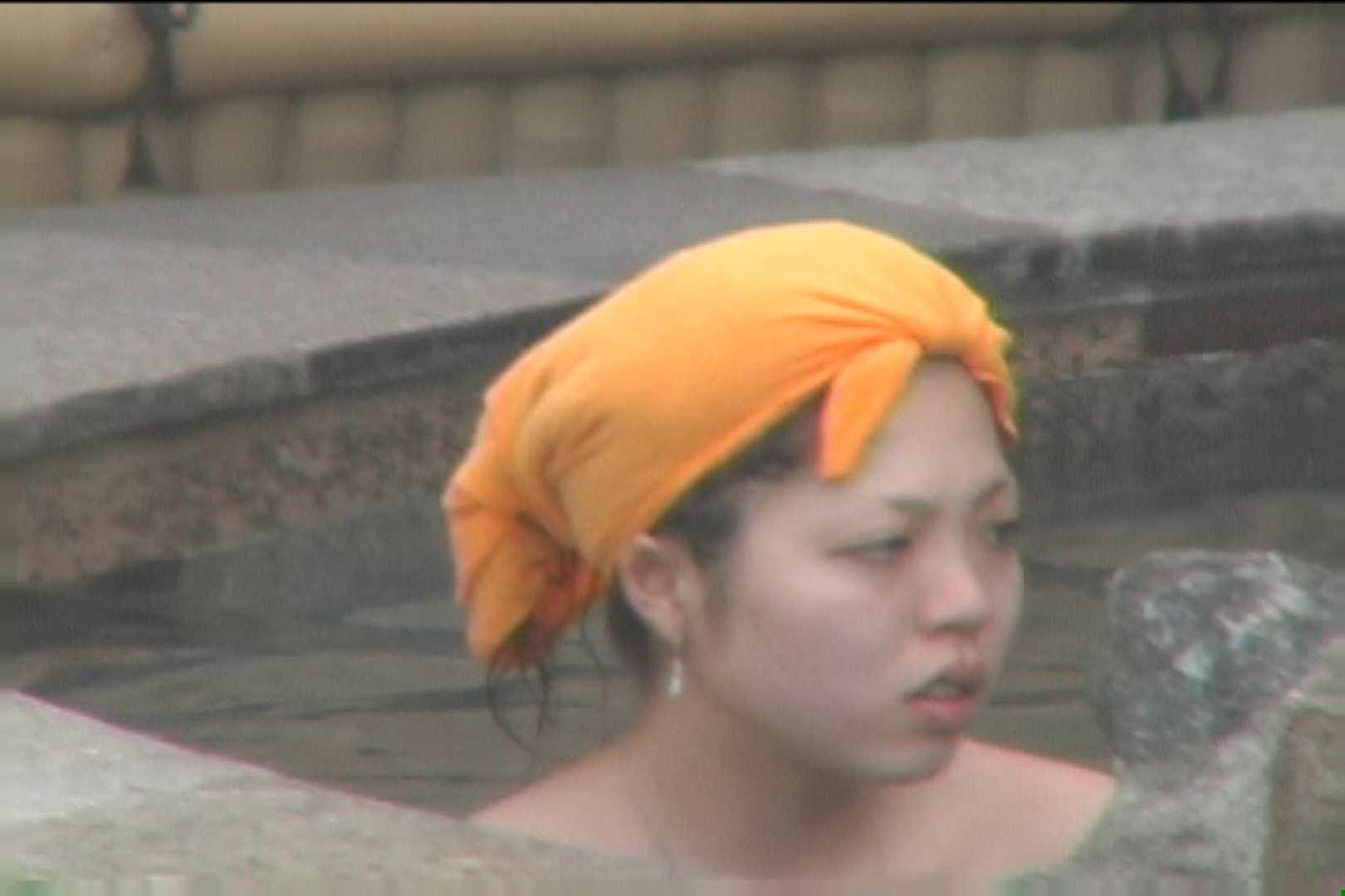 高画質露天女風呂観察 vol.016 0  94連発 72