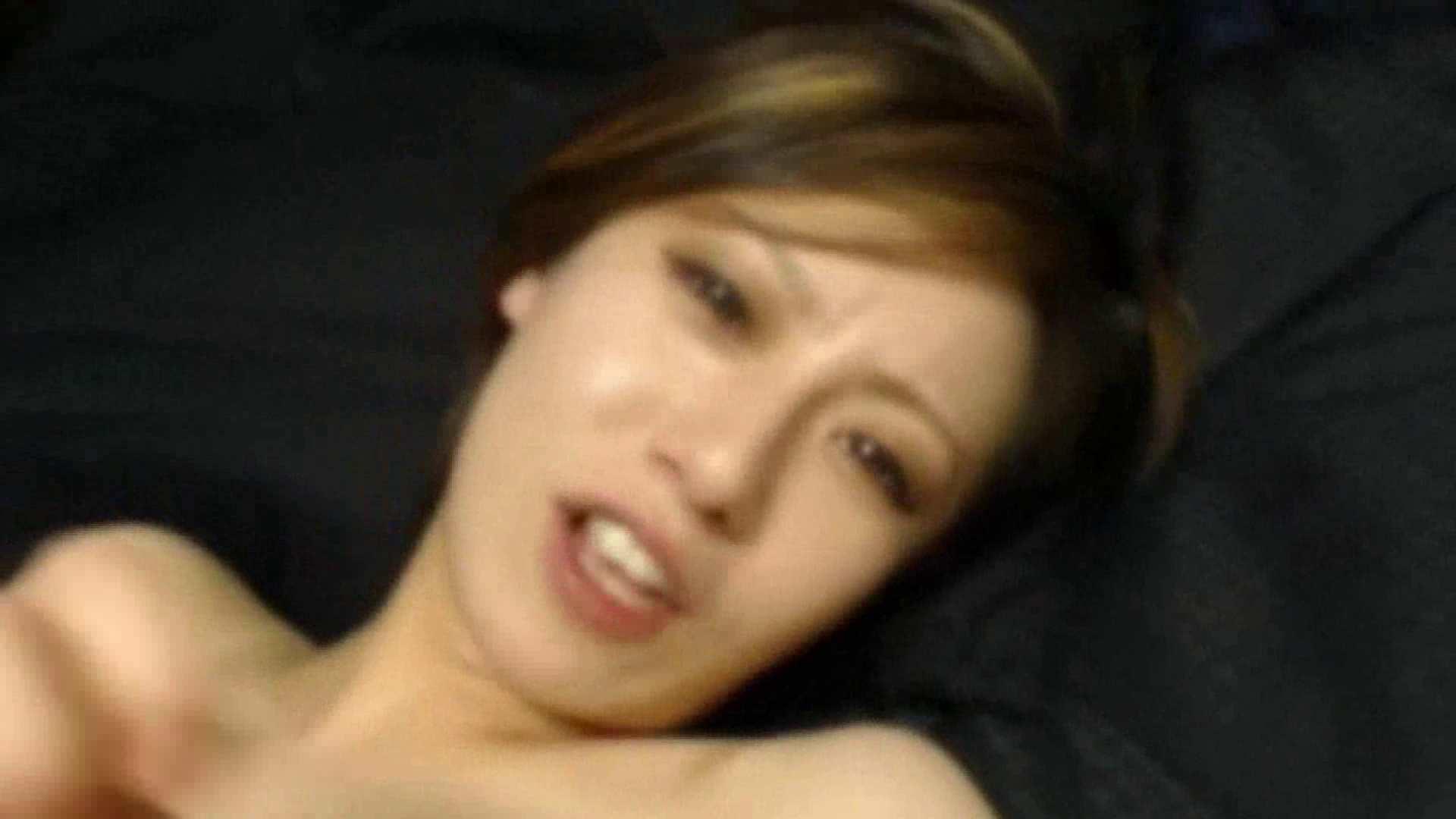 S級ギャルのハメ撮り!生チャット!Vol.23後編 美女 戯れ無修正画像 40連発 40