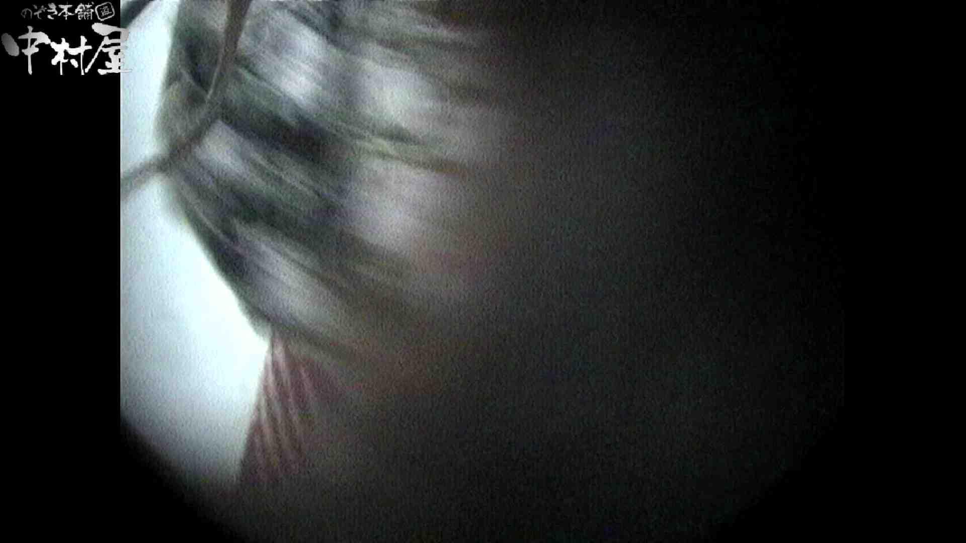 No.46 マシュマロ巨乳が目の前でプルプル 0  78連発 4