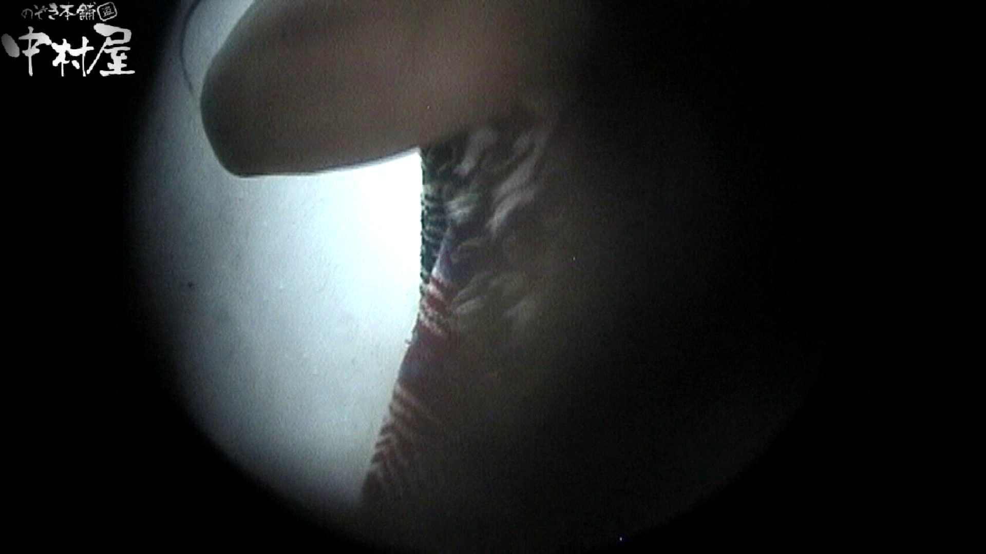 No.46 マシュマロ巨乳が目の前でプルプル 巨乳 おめこ無修正画像 78連発 7