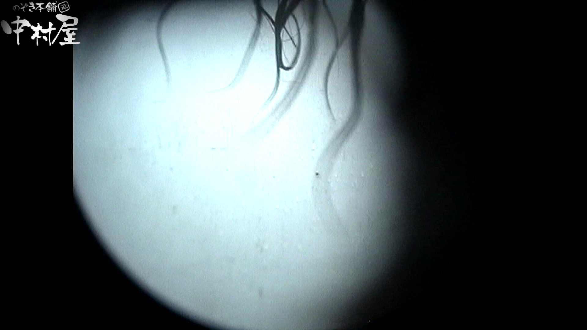 No.46 マシュマロ巨乳が目の前でプルプル 巨乳 おめこ無修正画像 78連発 11