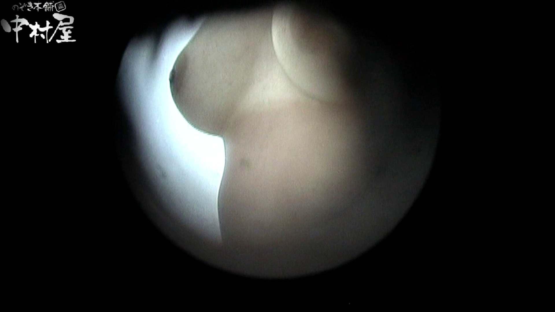 No.46 マシュマロ巨乳が目の前でプルプル 巨乳 おめこ無修正画像 78連発 27