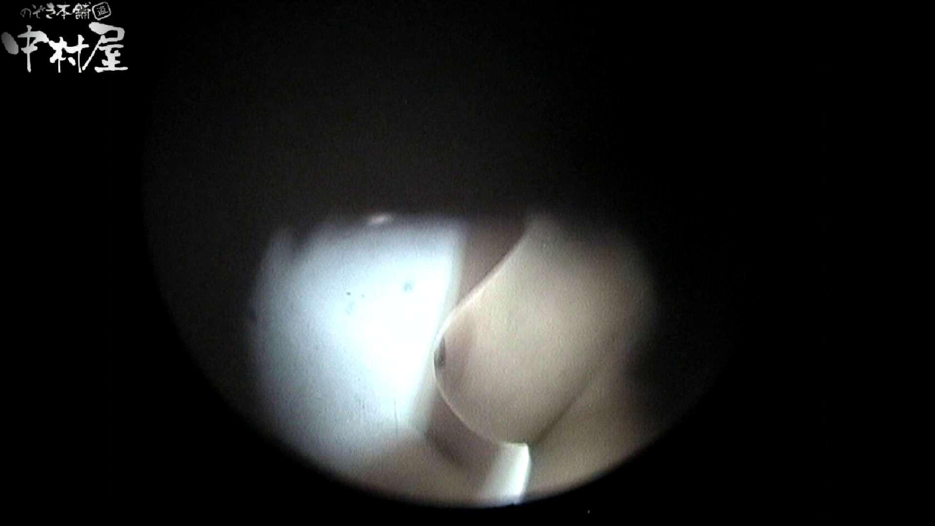 No.46 マシュマロ巨乳が目の前でプルプル 接写 えろ無修正画像 78連発 30