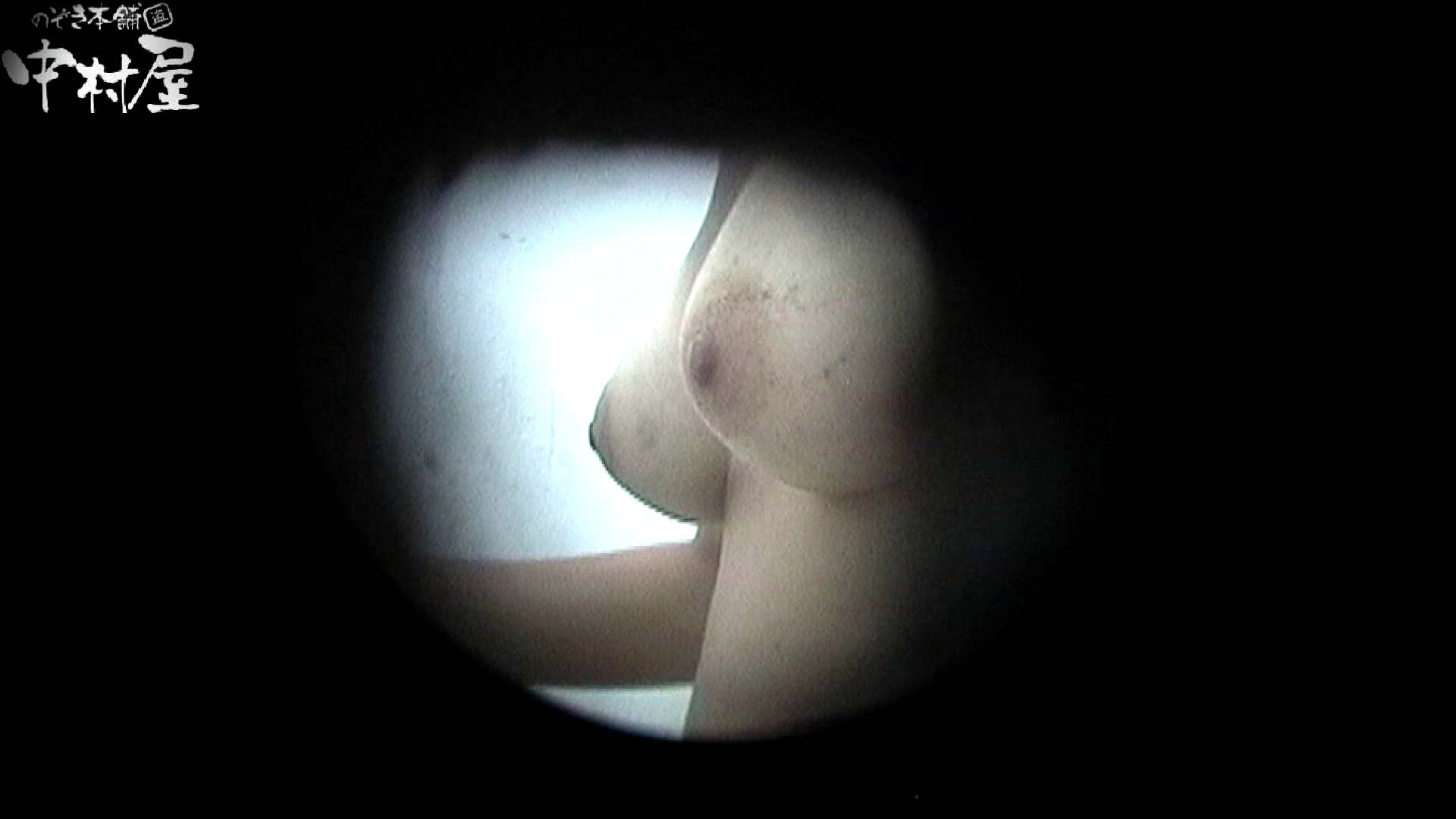 No.46 マシュマロ巨乳が目の前でプルプル 巨乳 おめこ無修正画像 78連発 31