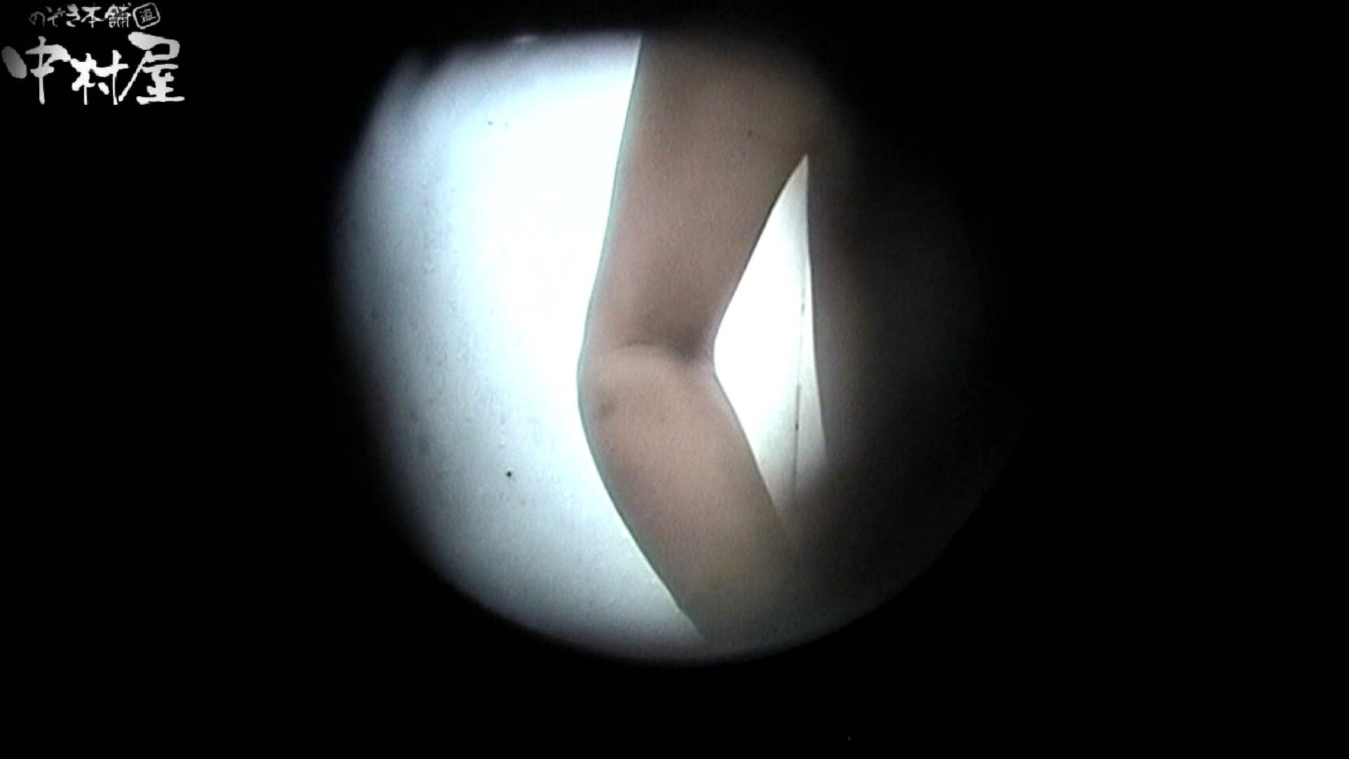 No.46 マシュマロ巨乳が目の前でプルプル 0  78連発 32