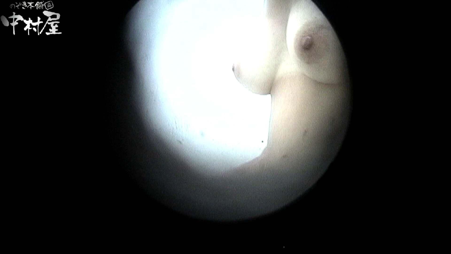No.46 マシュマロ巨乳が目の前でプルプル 0   0  78連発 33