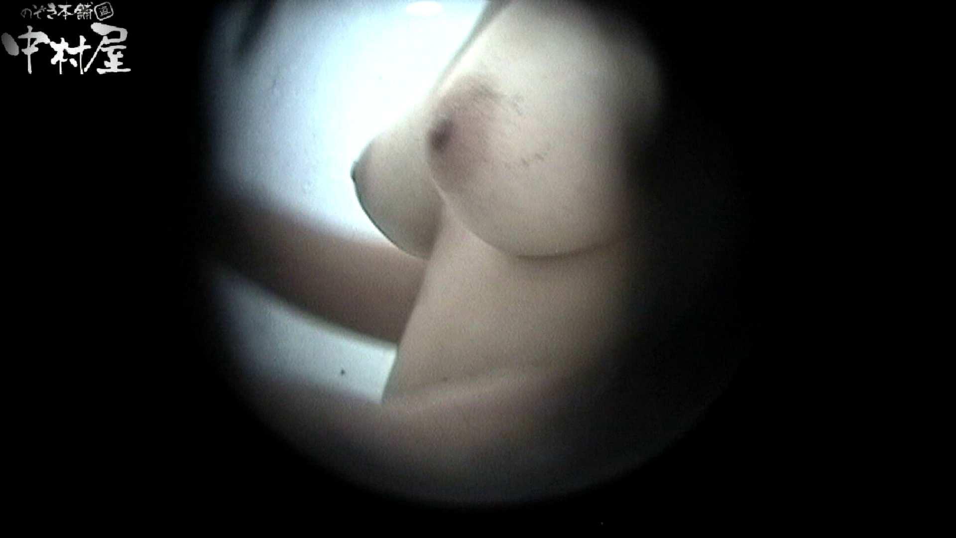 No.46 マシュマロ巨乳が目の前でプルプル 巨乳 おめこ無修正画像 78連発 35