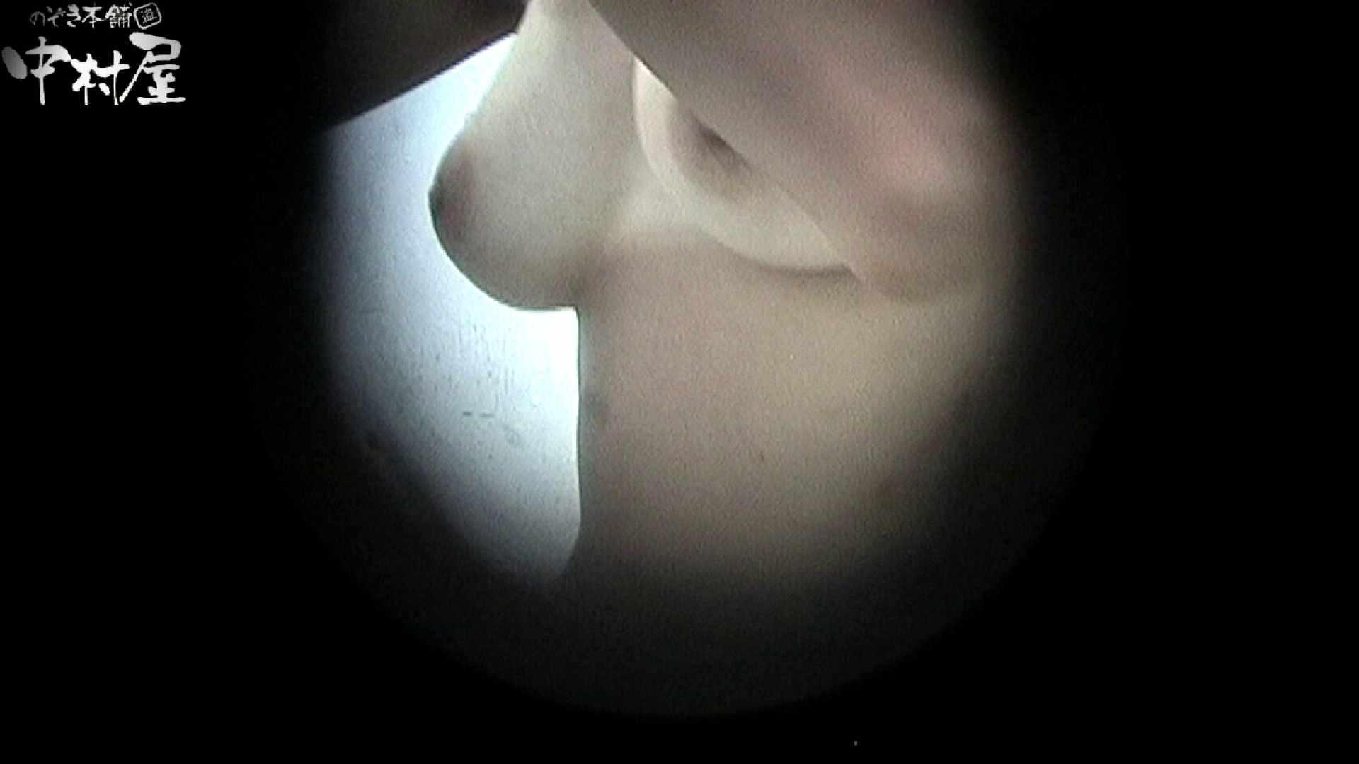 No.46 マシュマロ巨乳が目の前でプルプル 0   0  78連発 37