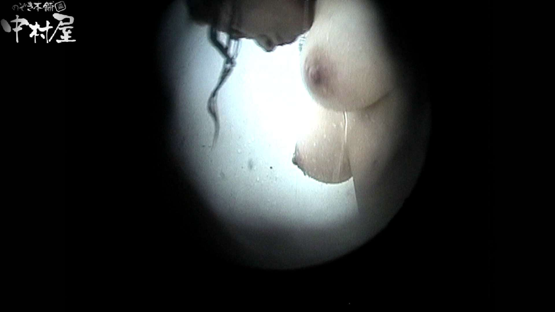 No.46 マシュマロ巨乳が目の前でプルプル 巨乳 おめこ無修正画像 78連発 59