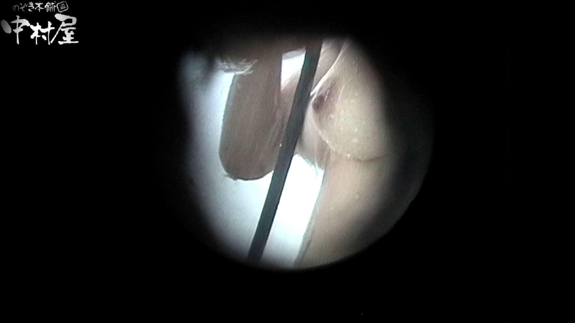 No.46 マシュマロ巨乳が目の前でプルプル 巨乳 おめこ無修正画像 78連発 63