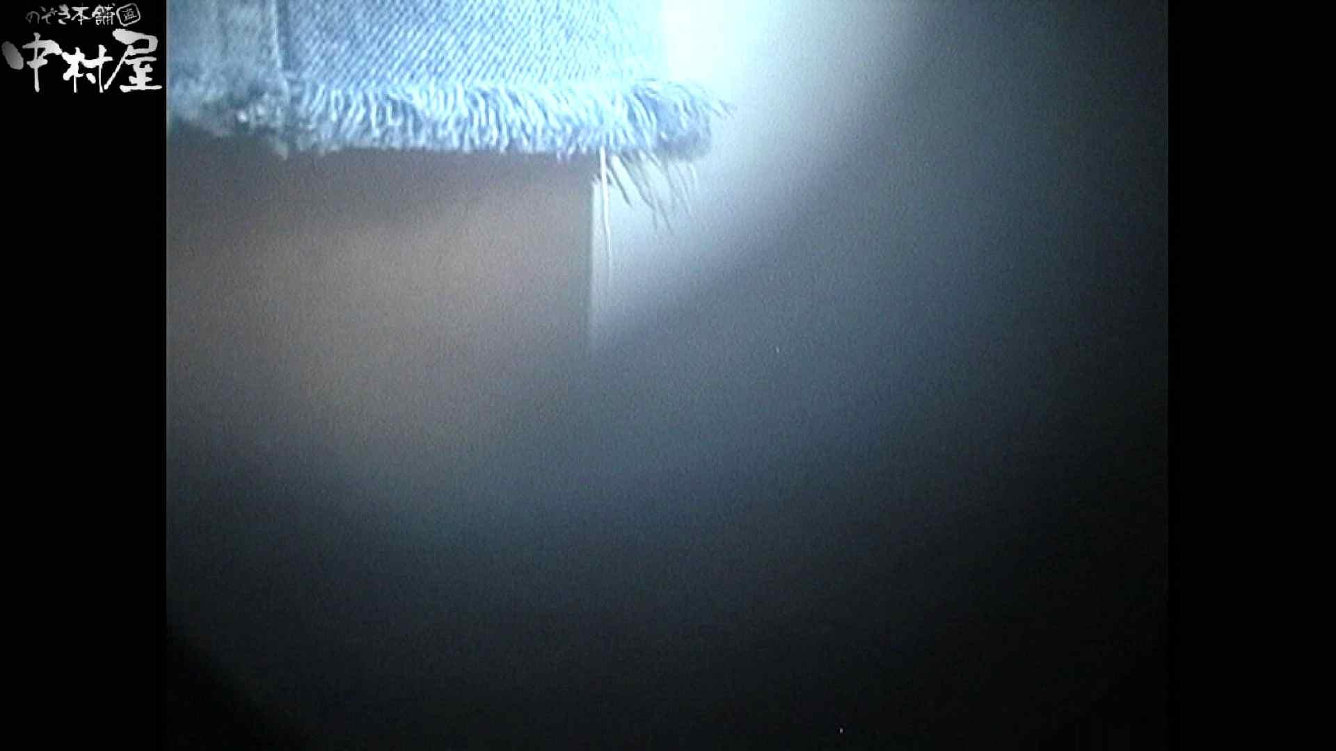No.52 シャワーを浴びてポッチリ乳首が立ってます!! 乳首 盗み撮り動画 44連発 8