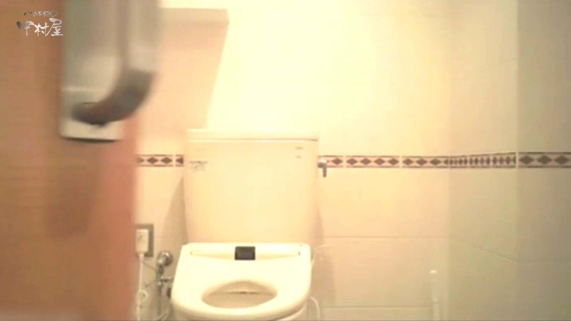 ティーンガールのトイレ覗き‼vol.10 トイレの中の女の子 女性器鑑賞 92連発 59