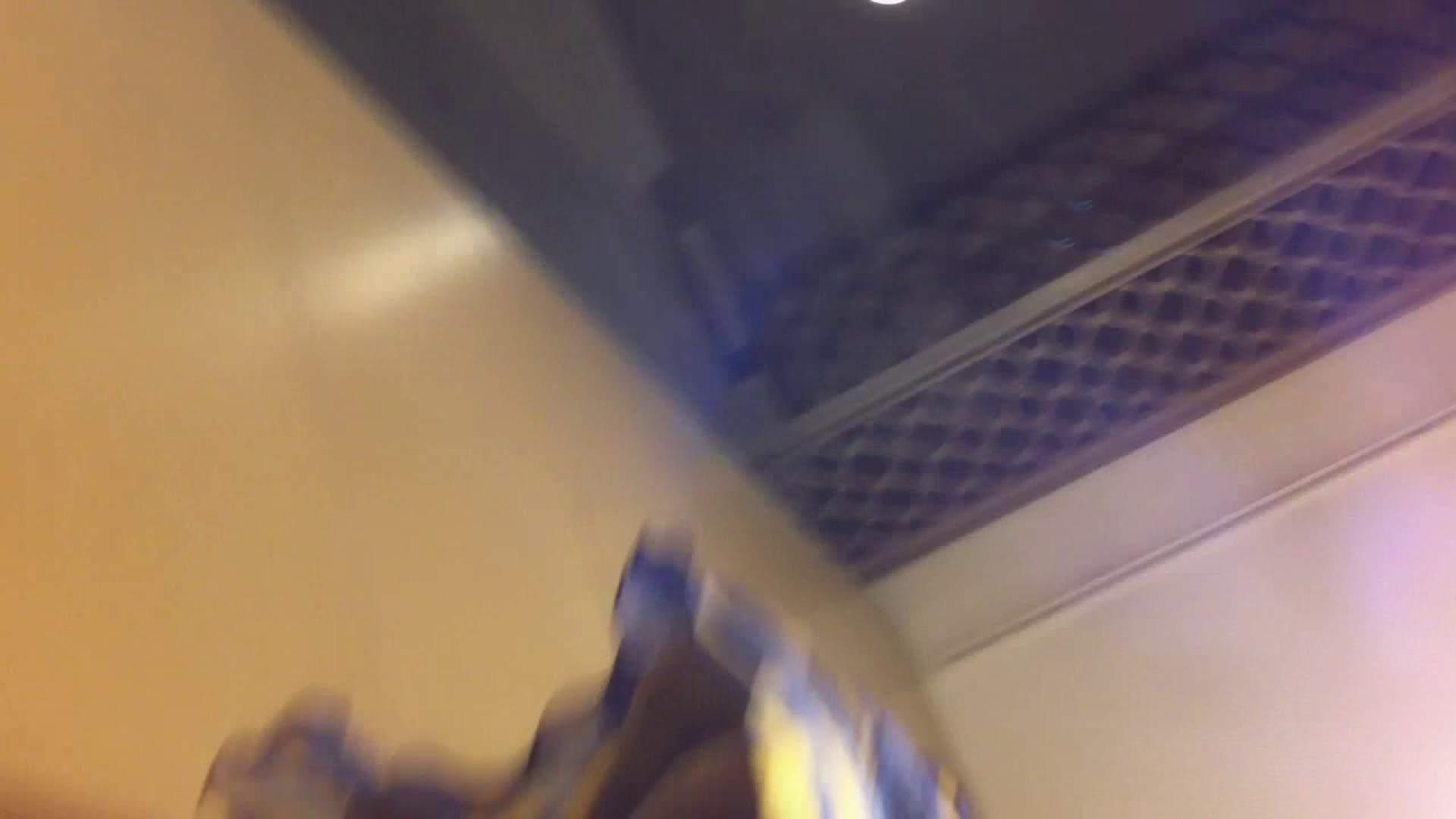フルHD ショップ店員千人斬り! 大画面ノーカット完全版 vol.21 高画質 エロ無料画像 88連発 23