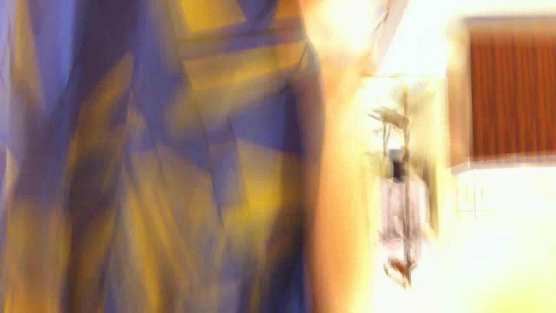 フルHD ショップ店員千人斬り! 大画面ノーカット完全版 vol.21 パンチラ おめこ無修正画像 88連発 28
