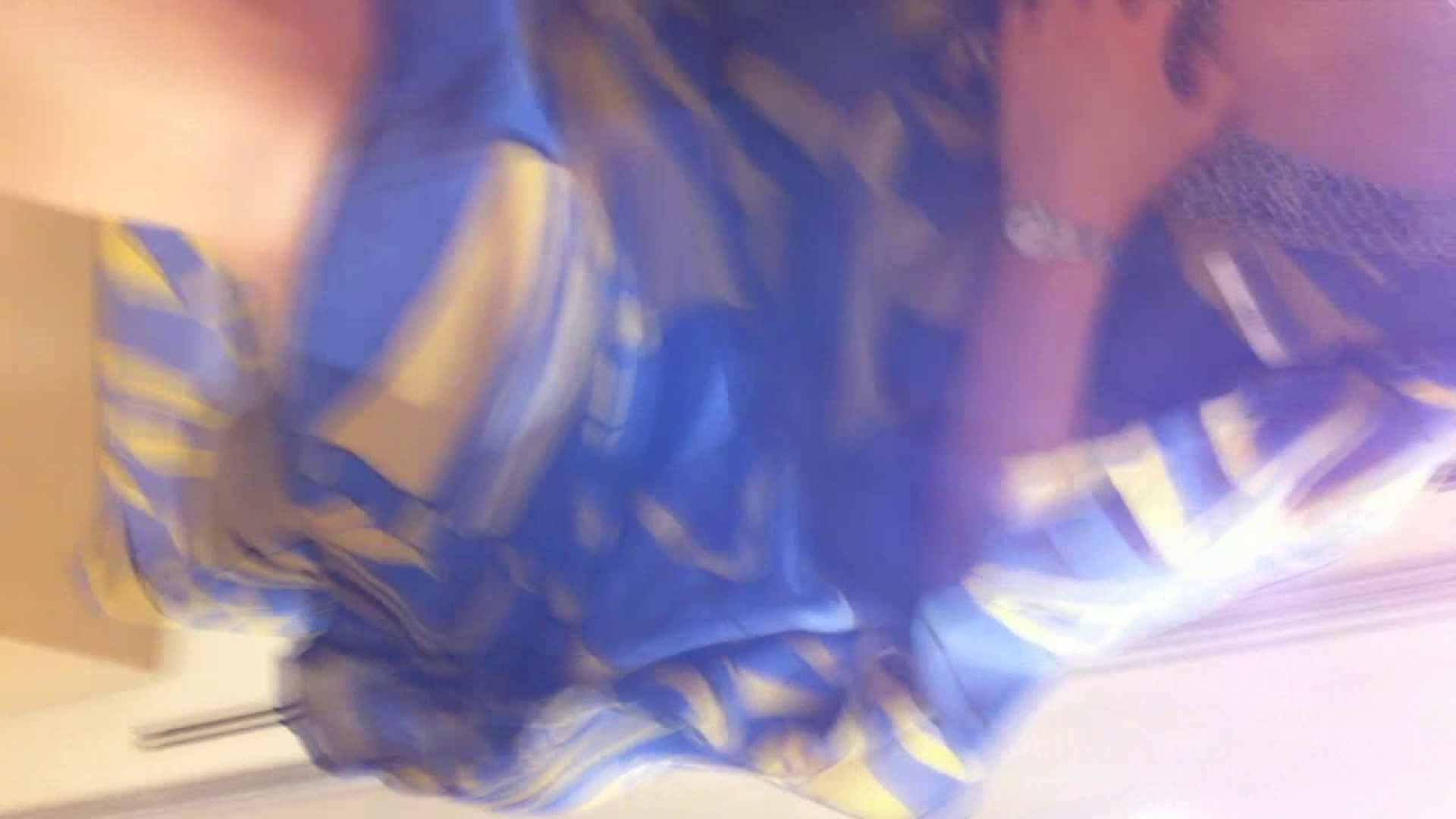フルHD ショップ店員千人斬り! 大画面ノーカット完全版 vol.21 チラ 戯れ無修正画像 88連発 39