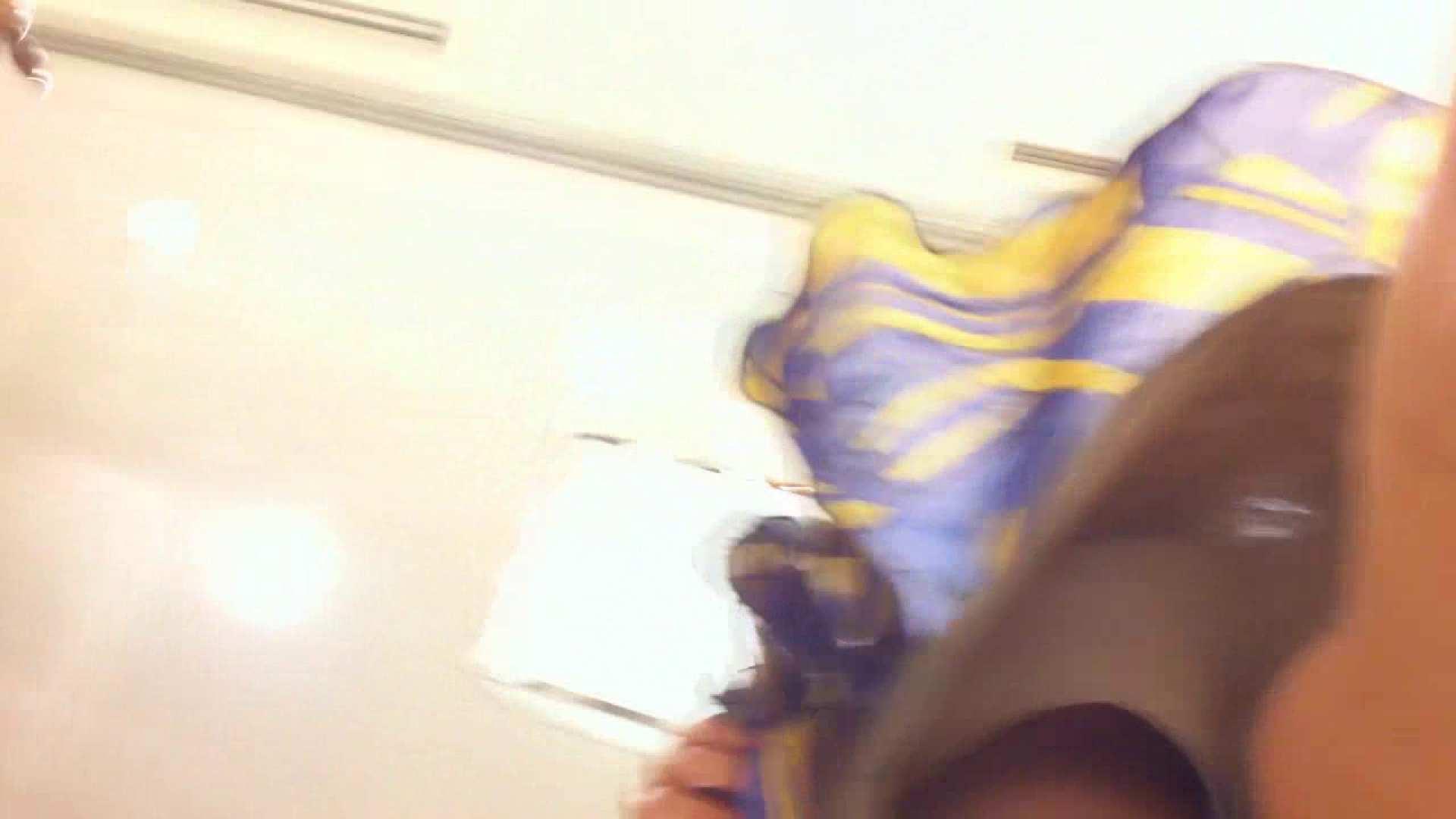 フルHD ショップ店員千人斬り! 大画面ノーカット完全版 vol.21 チラ 戯れ無修正画像 88連発 69