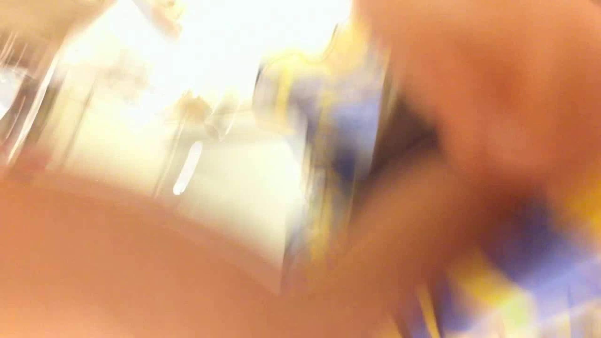 フルHD ショップ店員千人斬り! 大画面ノーカット完全版 vol.21 高画質 エロ無料画像 88連発 71