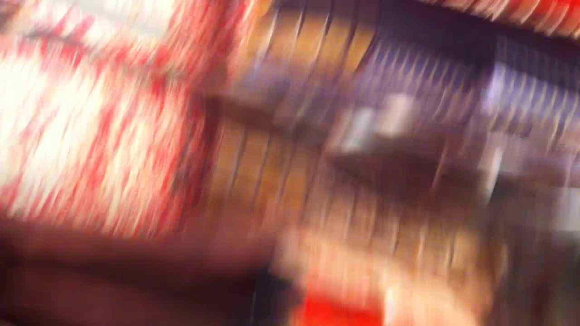 フルHD ショップ店員千人斬り! 大画面ノーカット完全版 vol.32 いやらしいOL   0  35連発 1