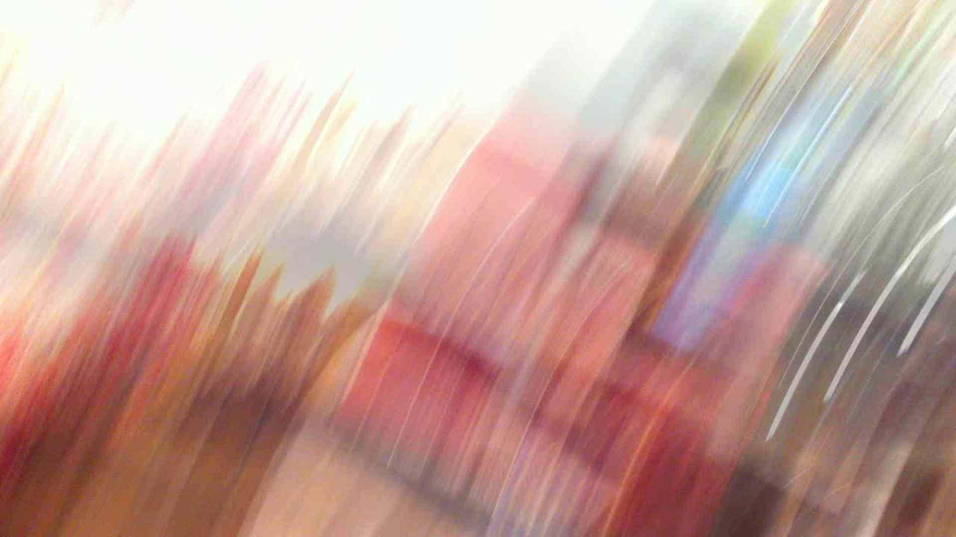フルHD ショップ店員千人斬り! 大画面ノーカット完全版 vol.32 チラ ワレメ動画紹介 35連発 2