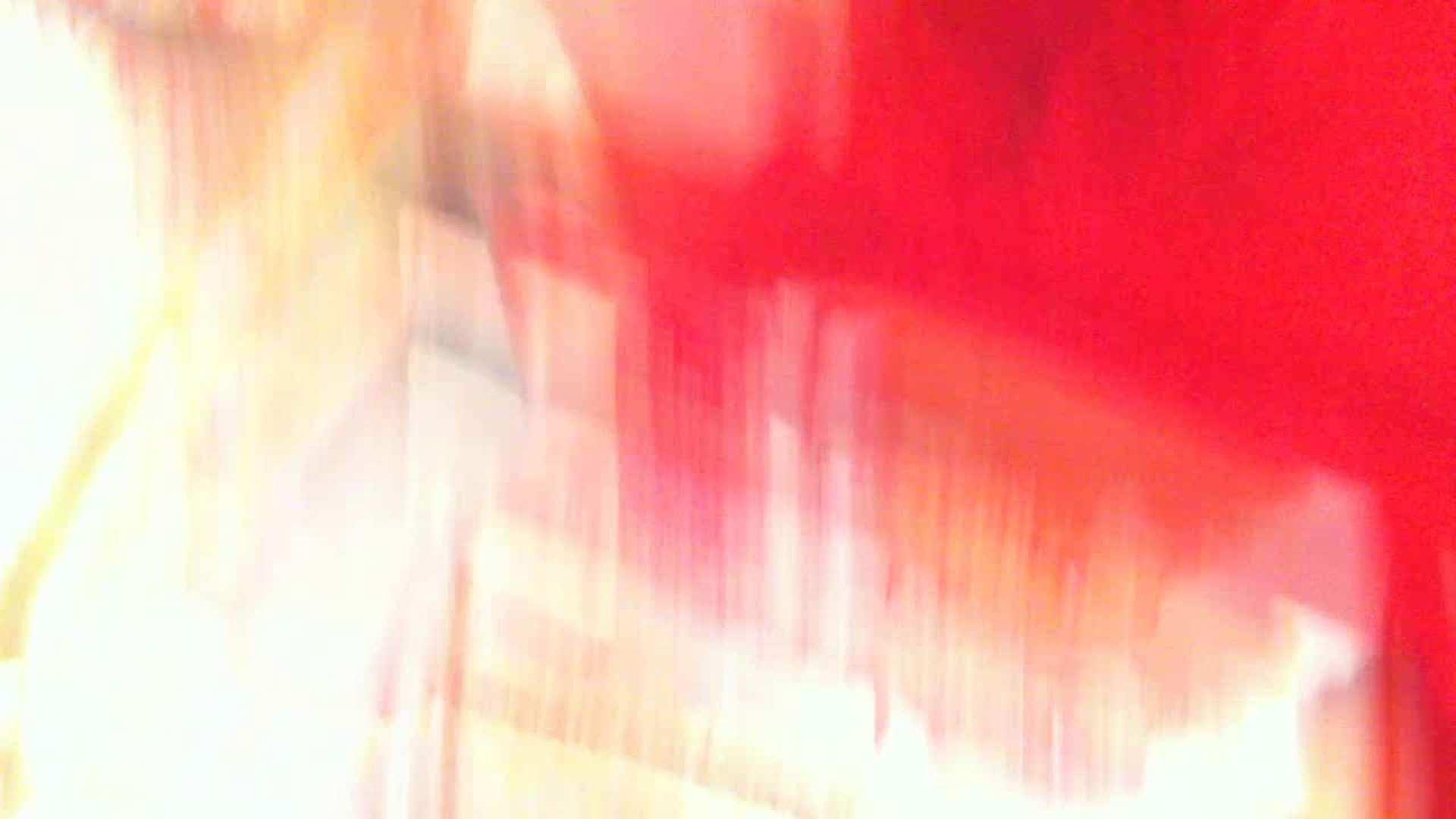 フルHD ショップ店員千人斬り! 大画面ノーカット完全版 vol.32 パンチラ ワレメ動画紹介 35連発 3