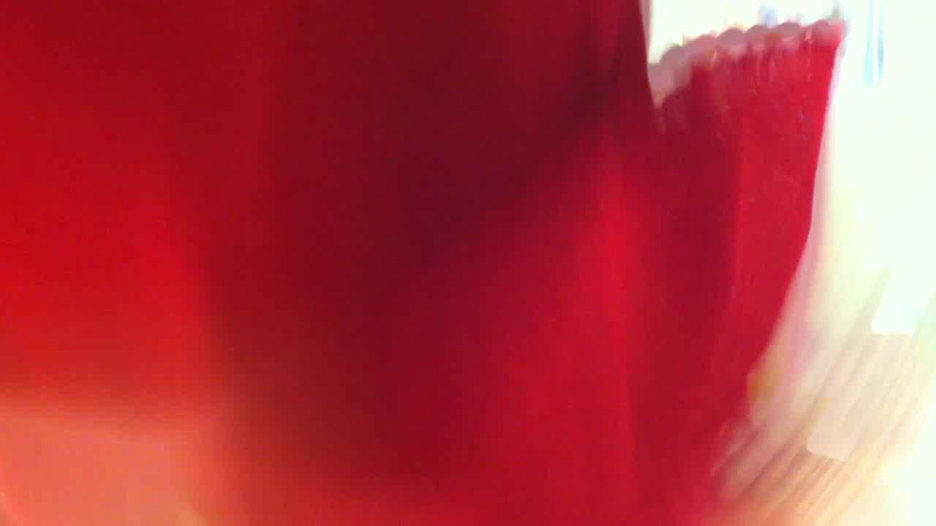 フルHD ショップ店員千人斬り! 大画面ノーカット完全版 vol.32 チラ ワレメ動画紹介 35連発 8