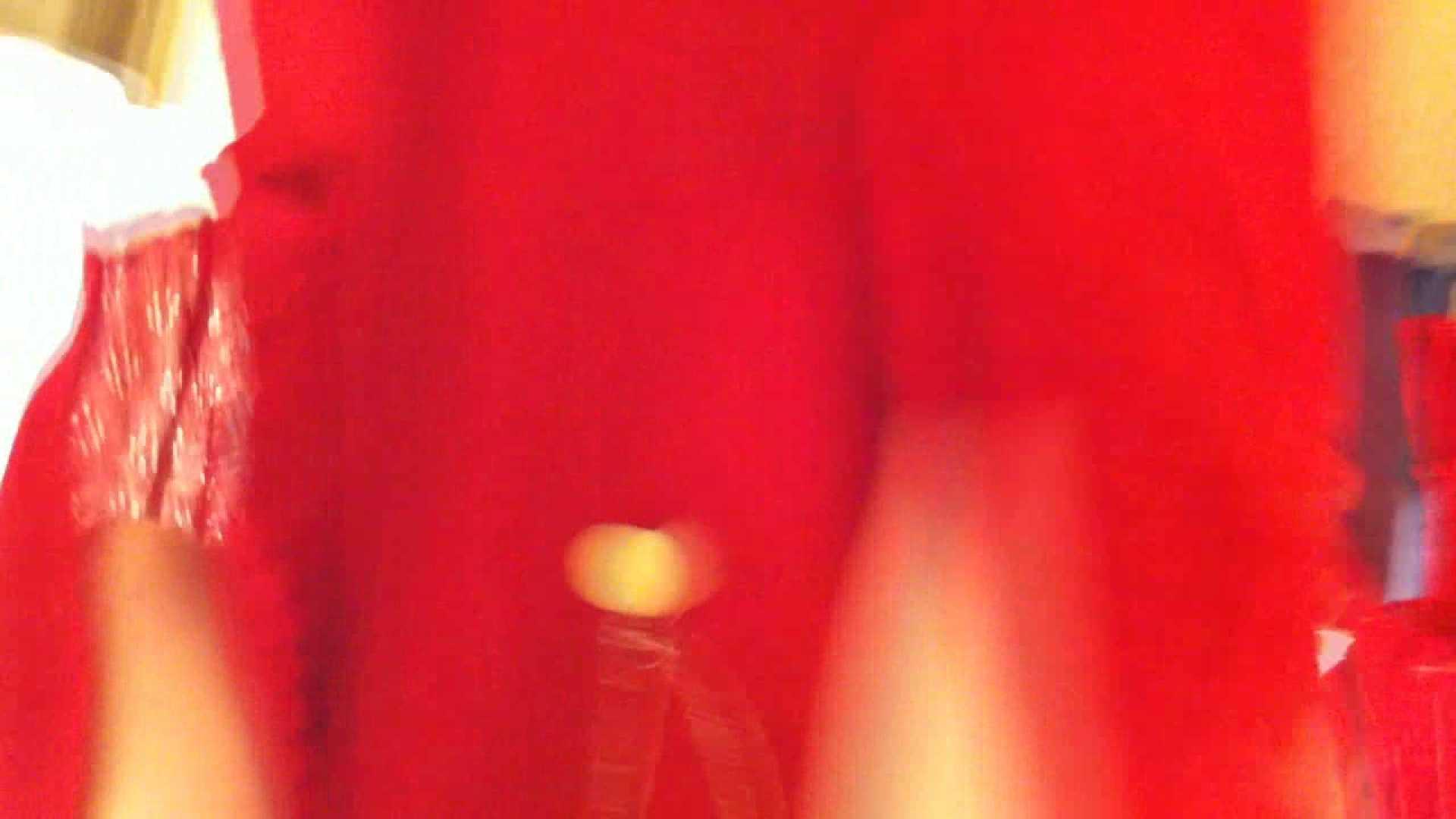 フルHD ショップ店員千人斬り! 大画面ノーカット完全版 vol.32 パンチラ ワレメ動画紹介 35連発 21