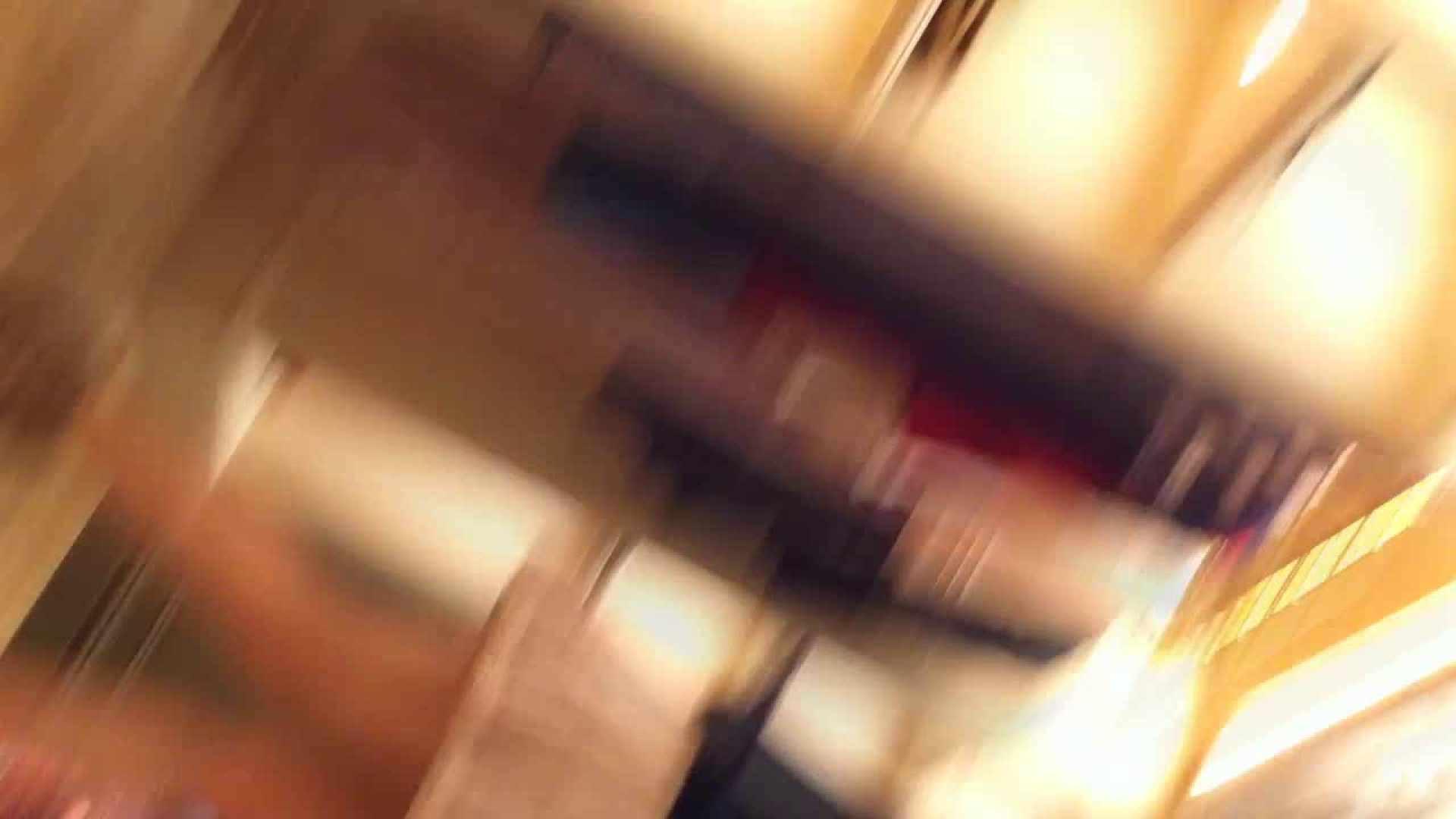 フルHD ショップ店員千人斬り! 大画面ノーカット完全版 vol.32 いやらしいOL  35連発 30