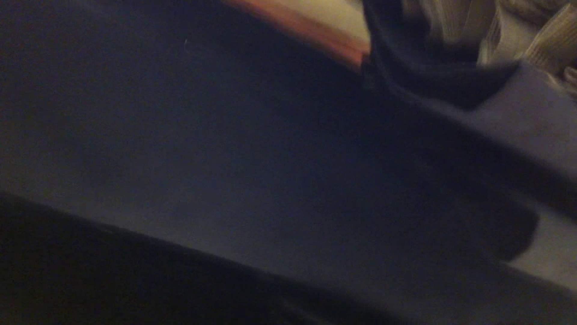 フルHD ショップ店員千人斬り! 大画面ノーカット完全版 vol.34 投稿物 ワレメ動画紹介 19連発 14