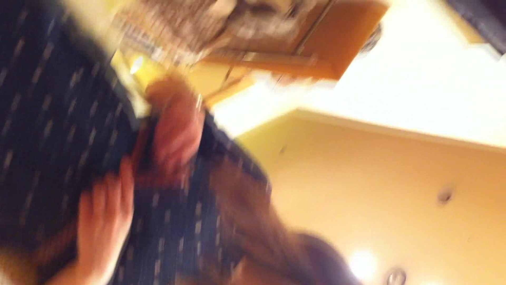 フルHD ショップ店員千人斬り! 大画面ノーカット完全版 vol.49 チラ おまんこ動画流出 94連発 3
