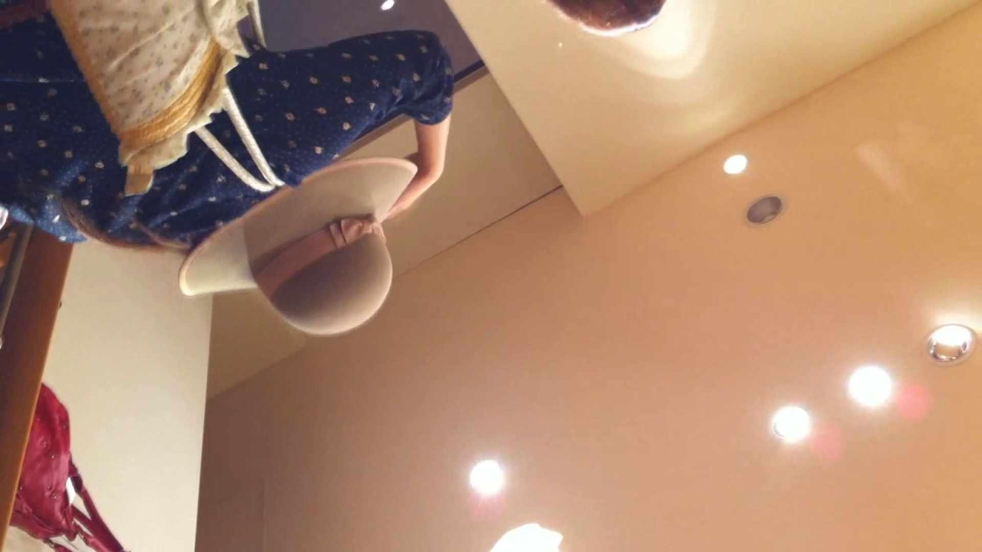 フルHD ショップ店員千人斬り! 大画面ノーカット完全版 vol.49 接写 濡れ場動画紹介 94連発 5