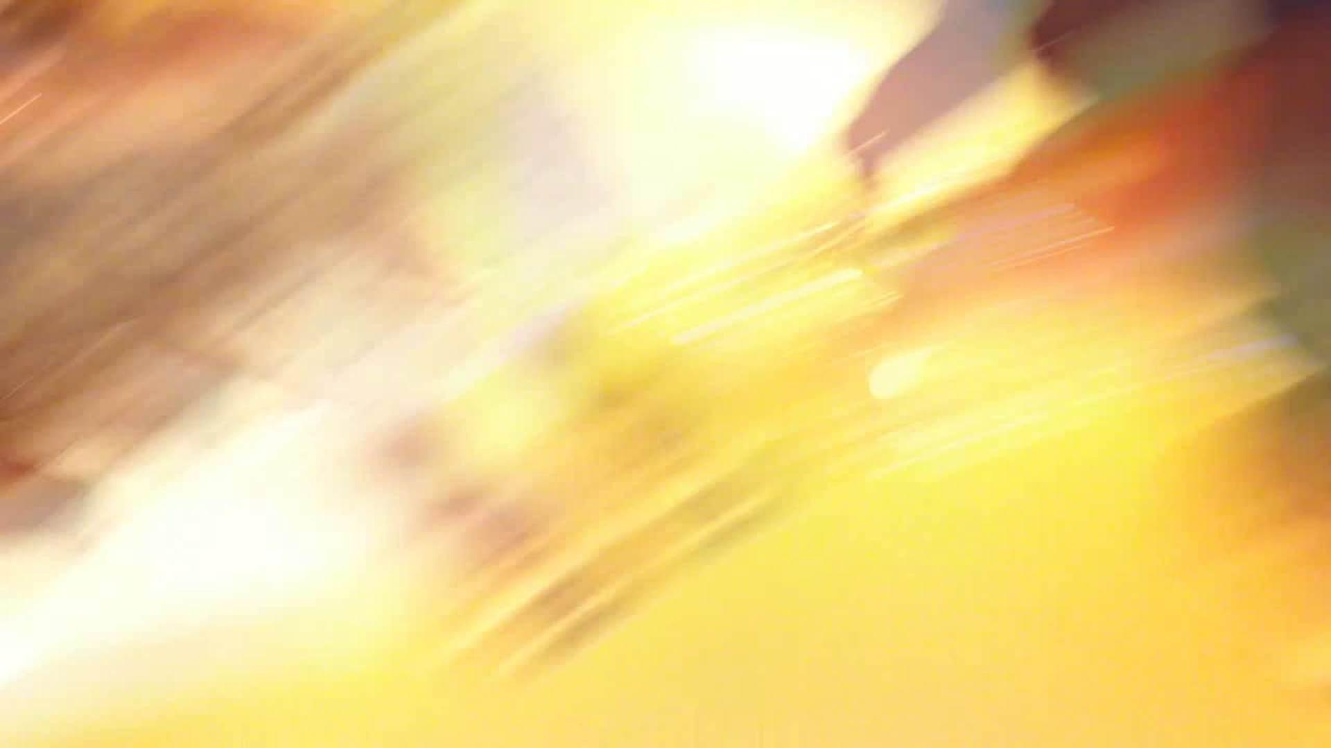 フルHD ショップ店員千人斬り! 大画面ノーカット完全版 vol.49 パンチラ セックス画像 94連発 16