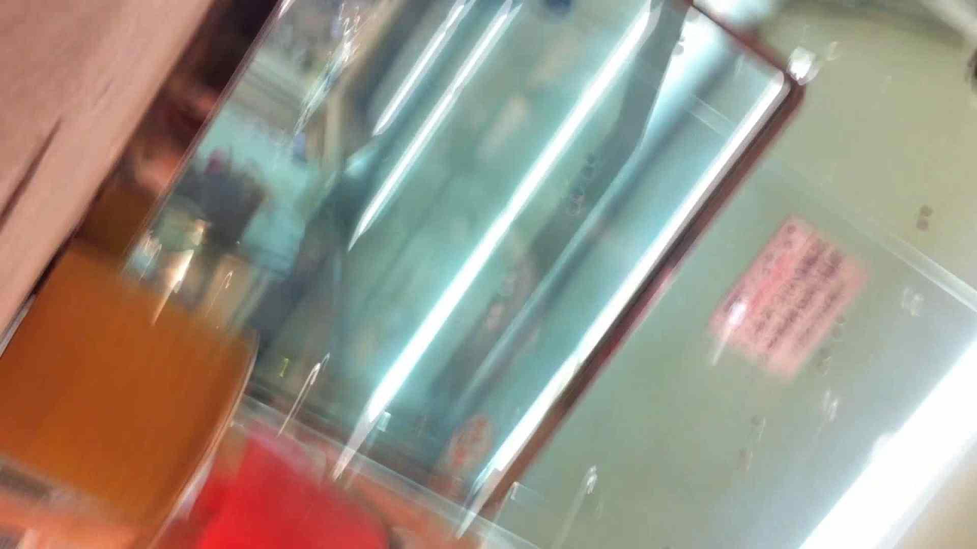 フルHD ショップ店員千人斬り! 大画面ノーカット完全版 vol.49 0  94連発 18