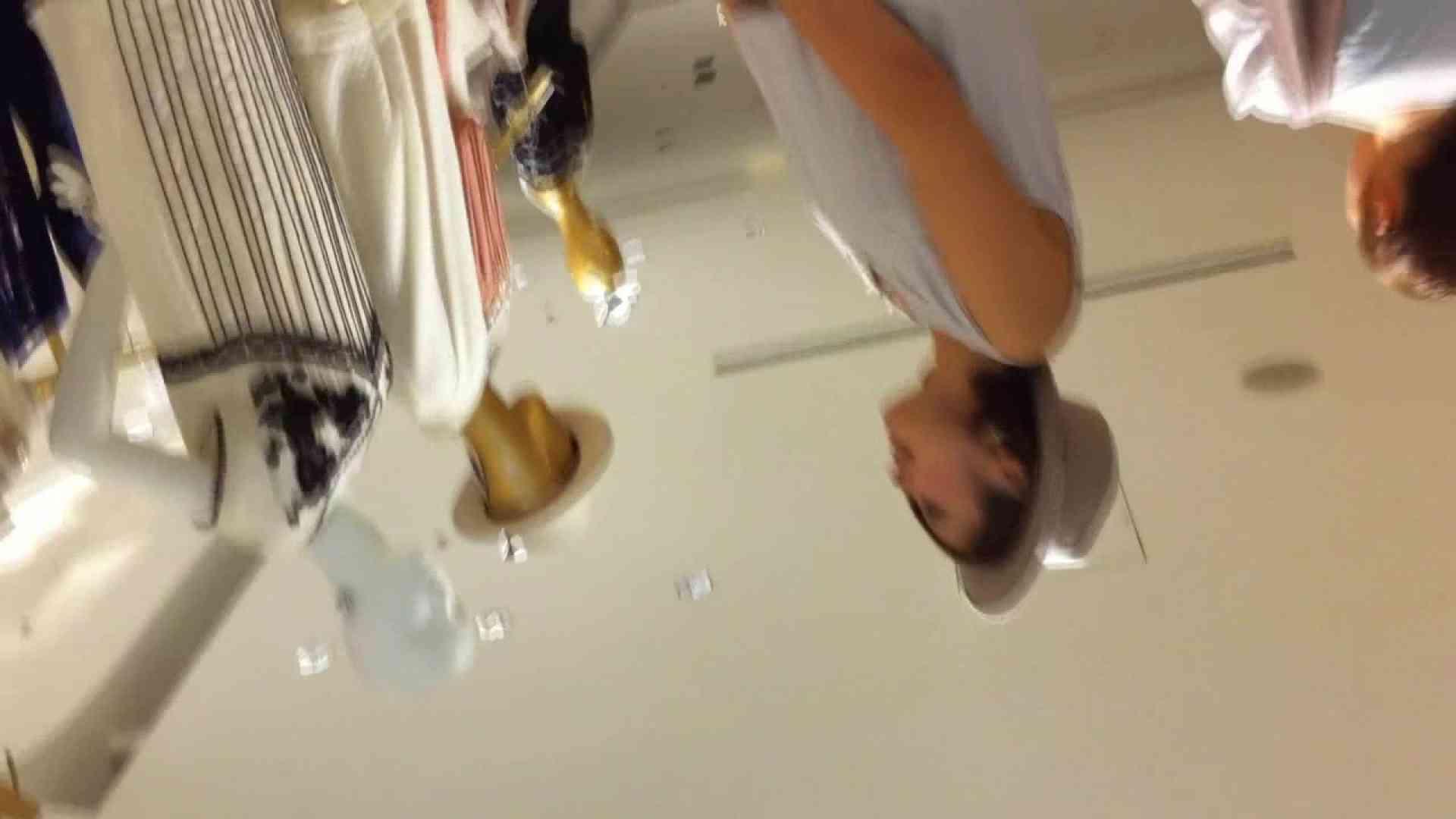 フルHD ショップ店員千人斬り! 大画面ノーカット完全版 vol.49 パンチラ セックス画像 94連発 22