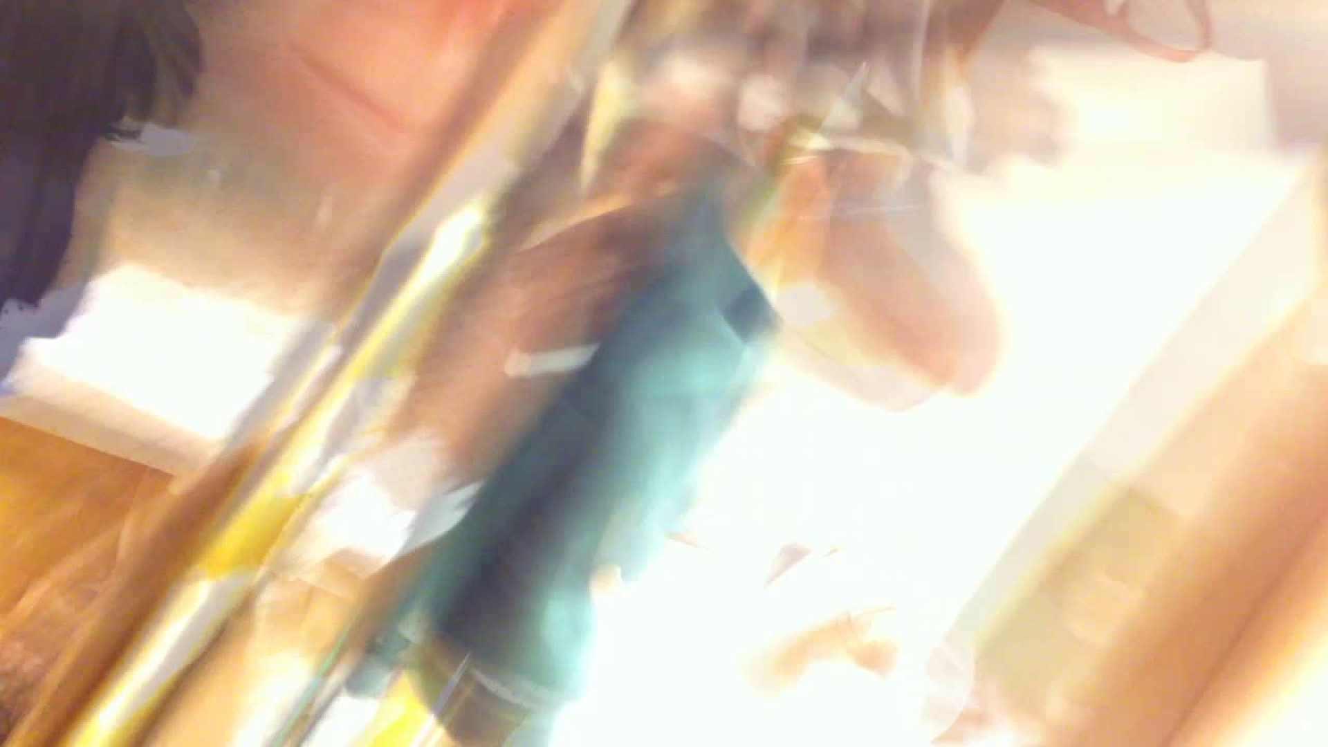 フルHD ショップ店員千人斬り! 大画面ノーカット完全版 vol.49 接写 濡れ場動画紹介 94連発 29