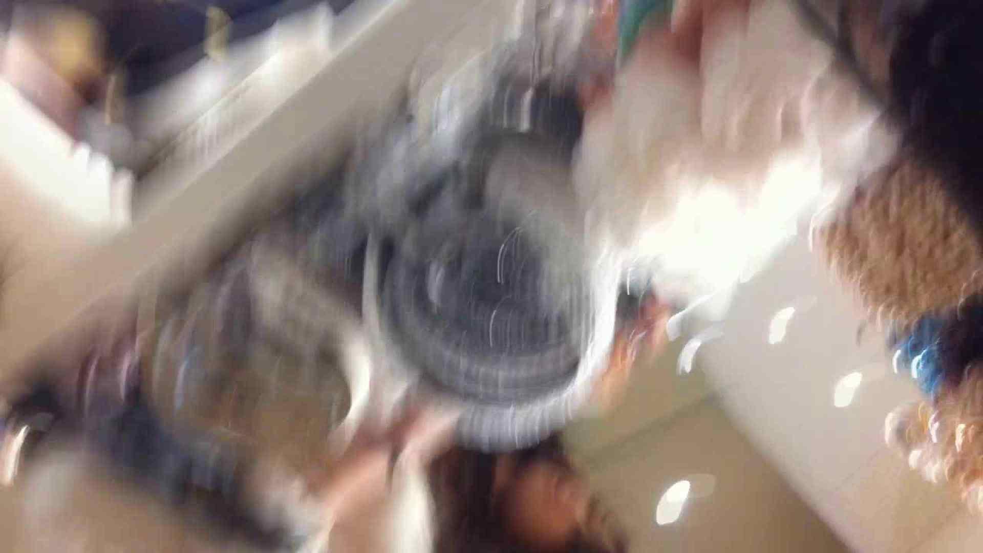 フルHD ショップ店員千人斬り! 大画面ノーカット完全版 vol.49 接写 濡れ場動画紹介 94連発 41