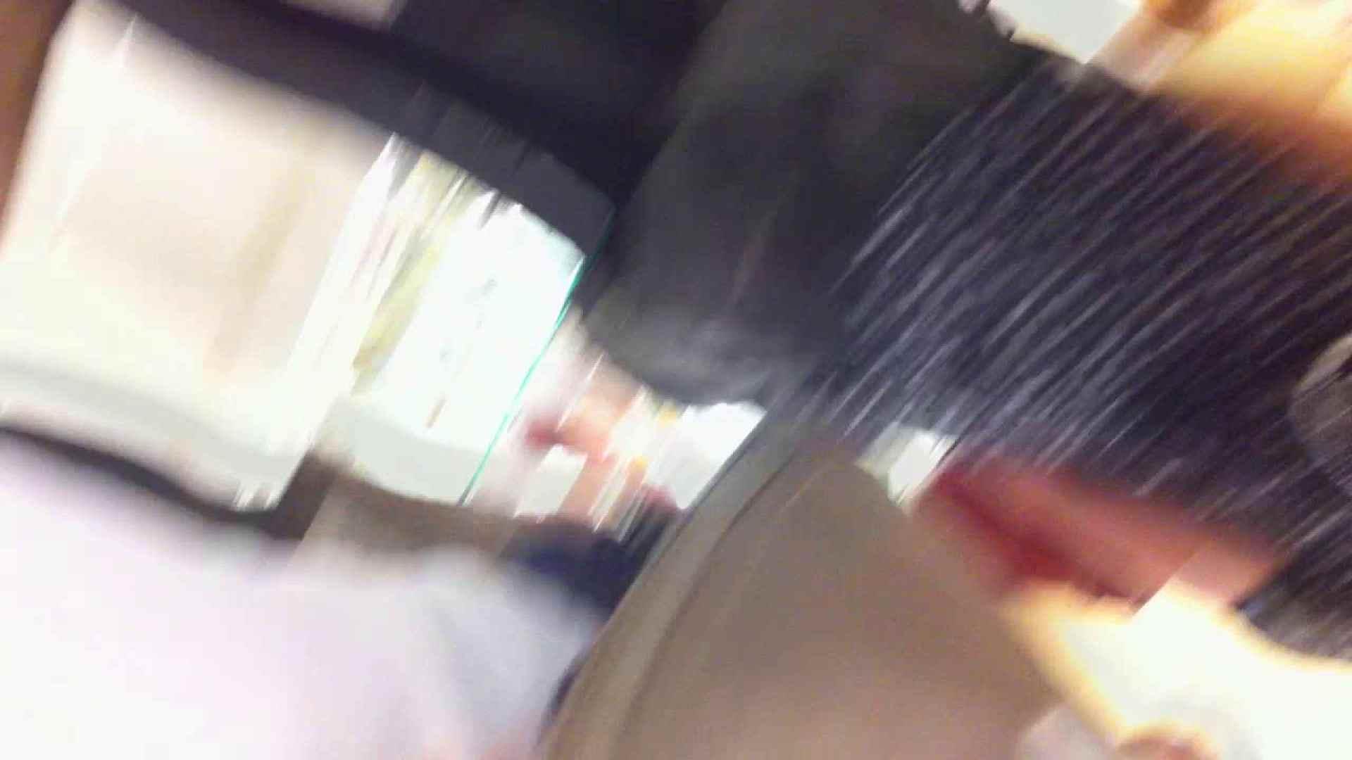 フルHD ショップ店員千人斬り! 大画面ノーカット完全版 vol.49 0  94連発 48