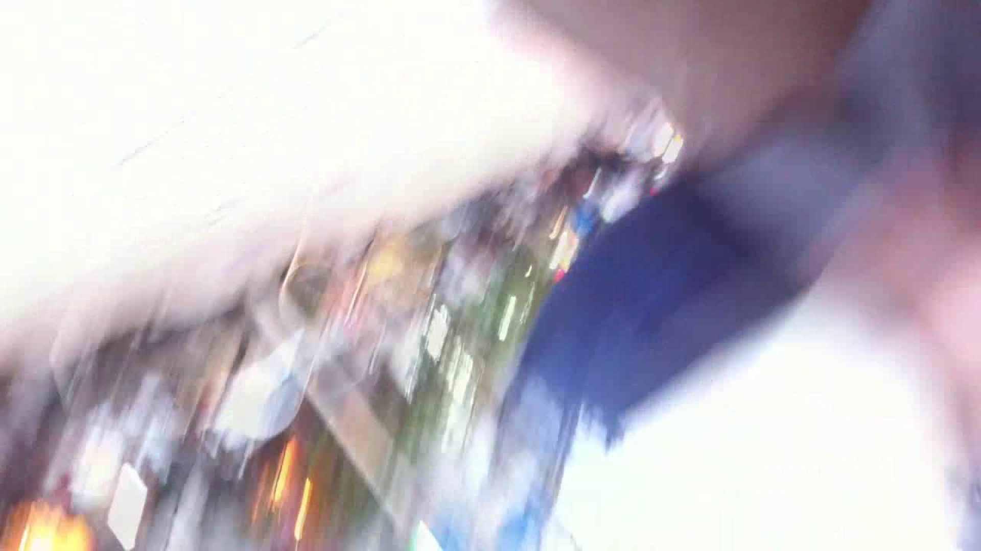 フルHD ショップ店員千人斬り! 大画面ノーカット完全版 vol.49 接写 濡れ場動画紹介 94連発 53