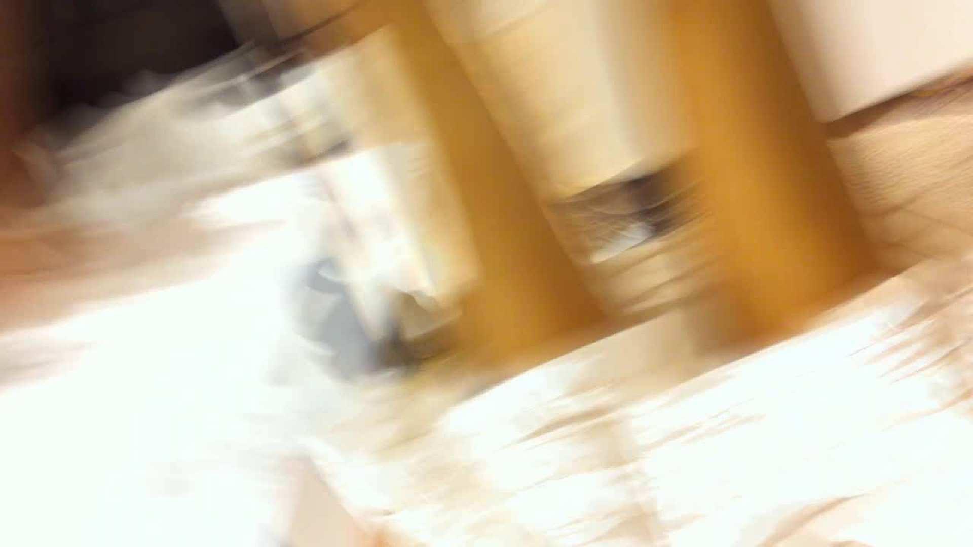 フルHD ショップ店員千人斬り! 大画面ノーカット完全版 vol.49 チラ おまんこ動画流出 94連発 75