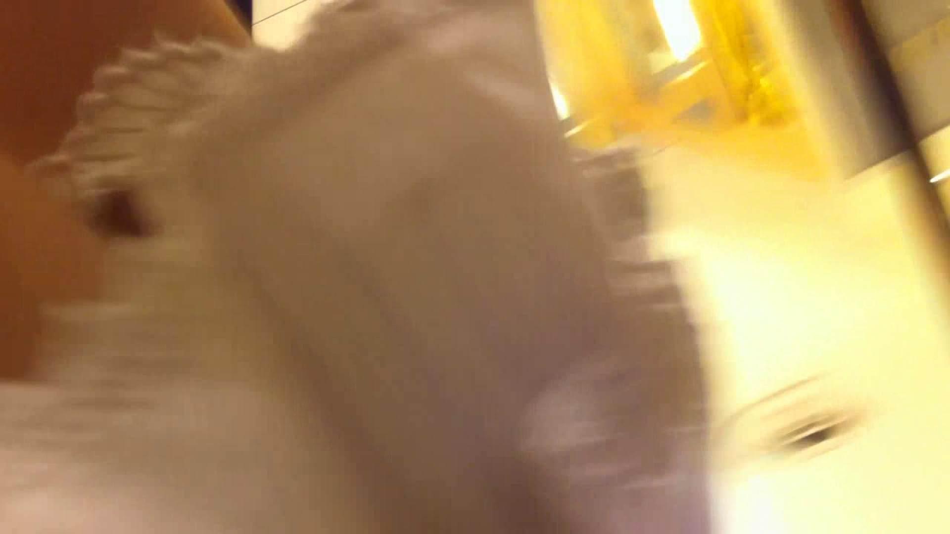 フルHD ショップ店員千人斬り! 大画面ノーカット完全版 vol.49 パンチラ セックス画像 94連発 76