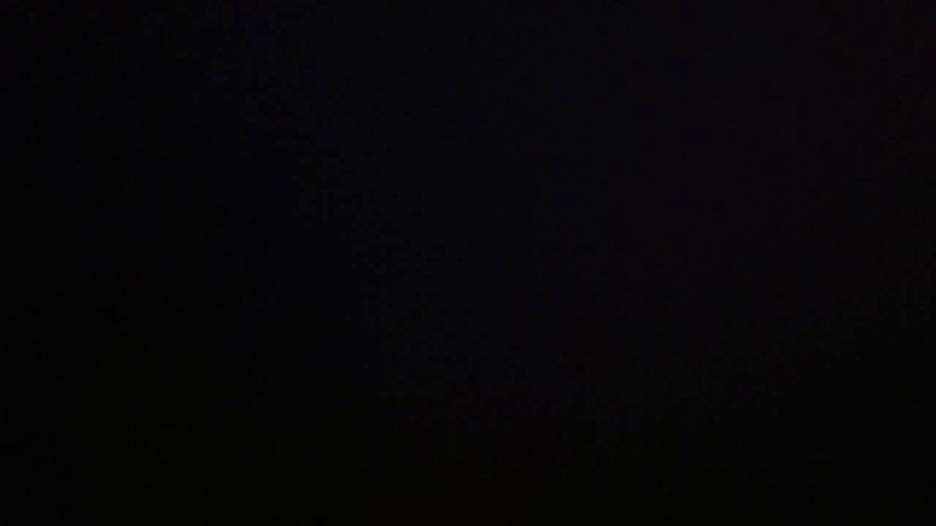 フルHD ショップ店員千人斬り! 大画面ノーカット完全版 vol.49 いやらしいOL セックス無修正動画無料 94連発 80