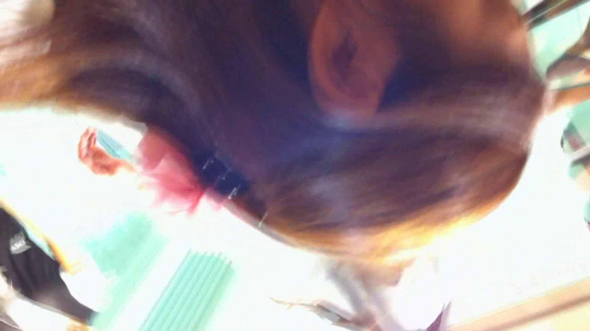 フルHD ショップ店員千人斬り! 大画面ノーカット完全版 vol.49 パンチラ セックス画像 94連発 94