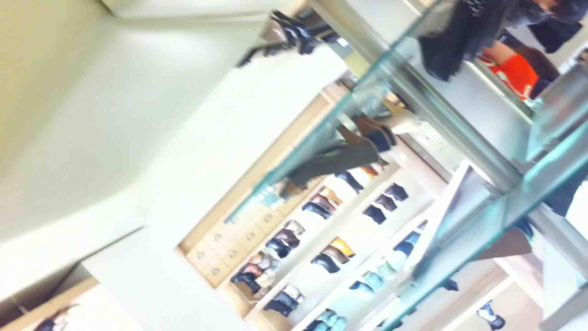 フルHD ショップ店員千人斬り! 大画面ノーカット完全版 vol.63 高画質 セックス無修正動画無料 45連発 23
