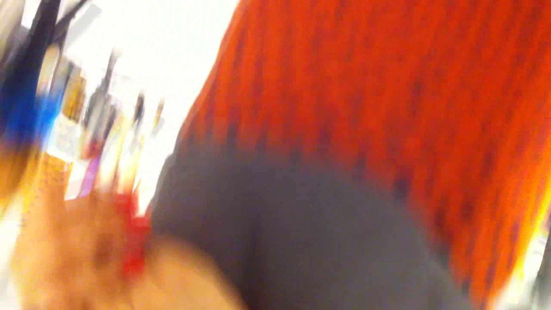 フルHD ショップ店員千人斬り! 大画面ノーカット完全版 vol.63 高画質 セックス無修正動画無料 45連発 29