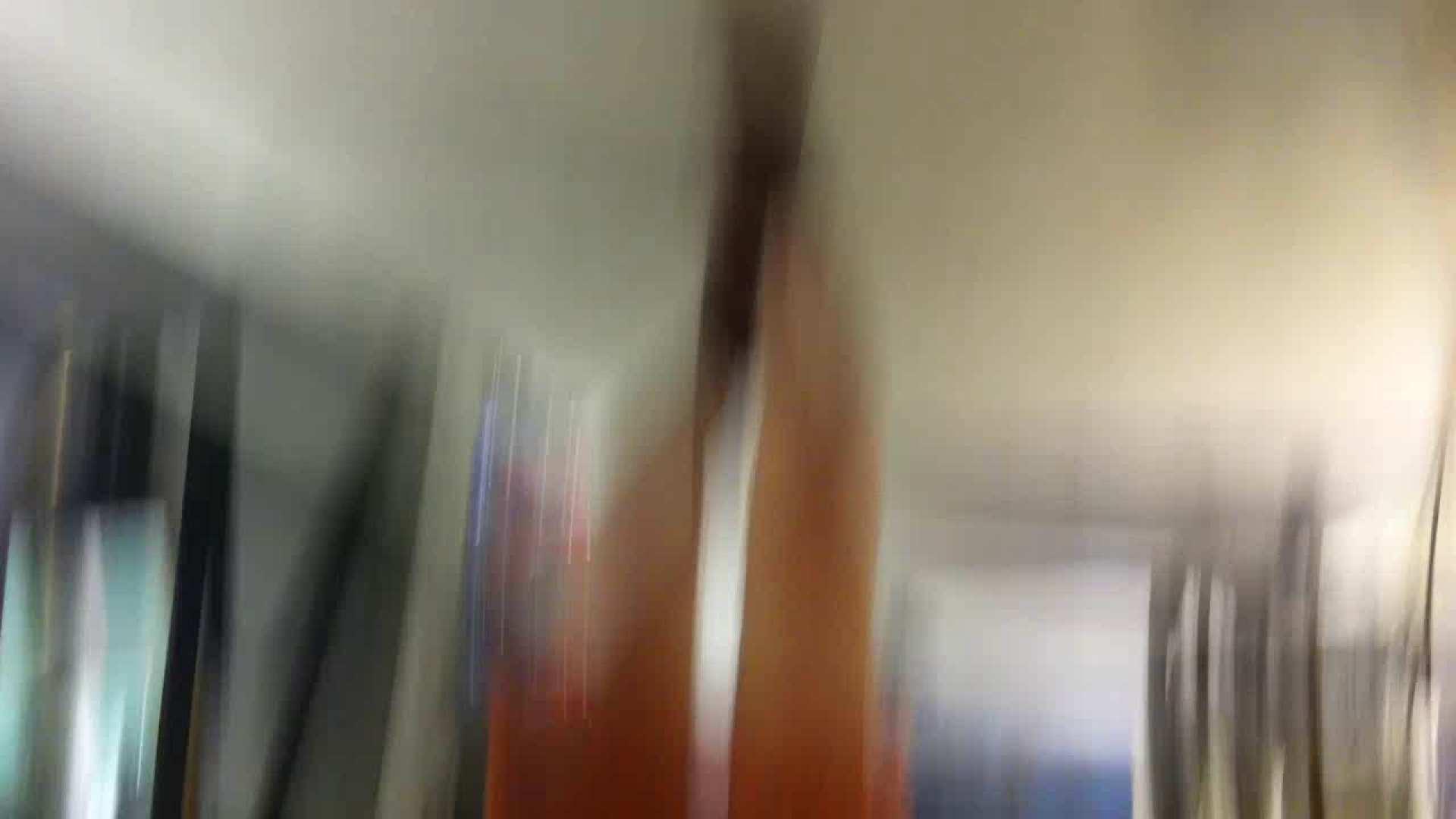 フルHD ショップ店員千人斬り! 大画面ノーカット完全版 vol.63 いやらしいOL セックス画像 45連発 32
