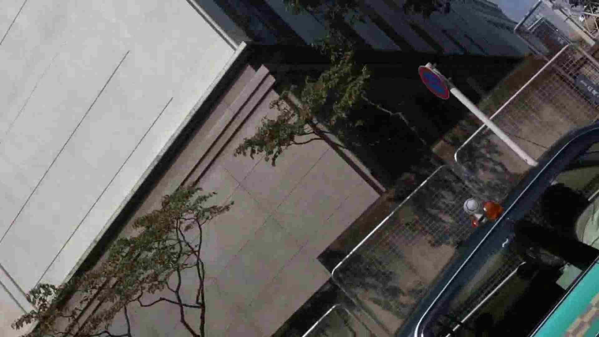 フルHD ショップ店員千人斬り! 大画面ノーカット完全版 vol.63 お姉さんの胸チラ | 0  45連発 37