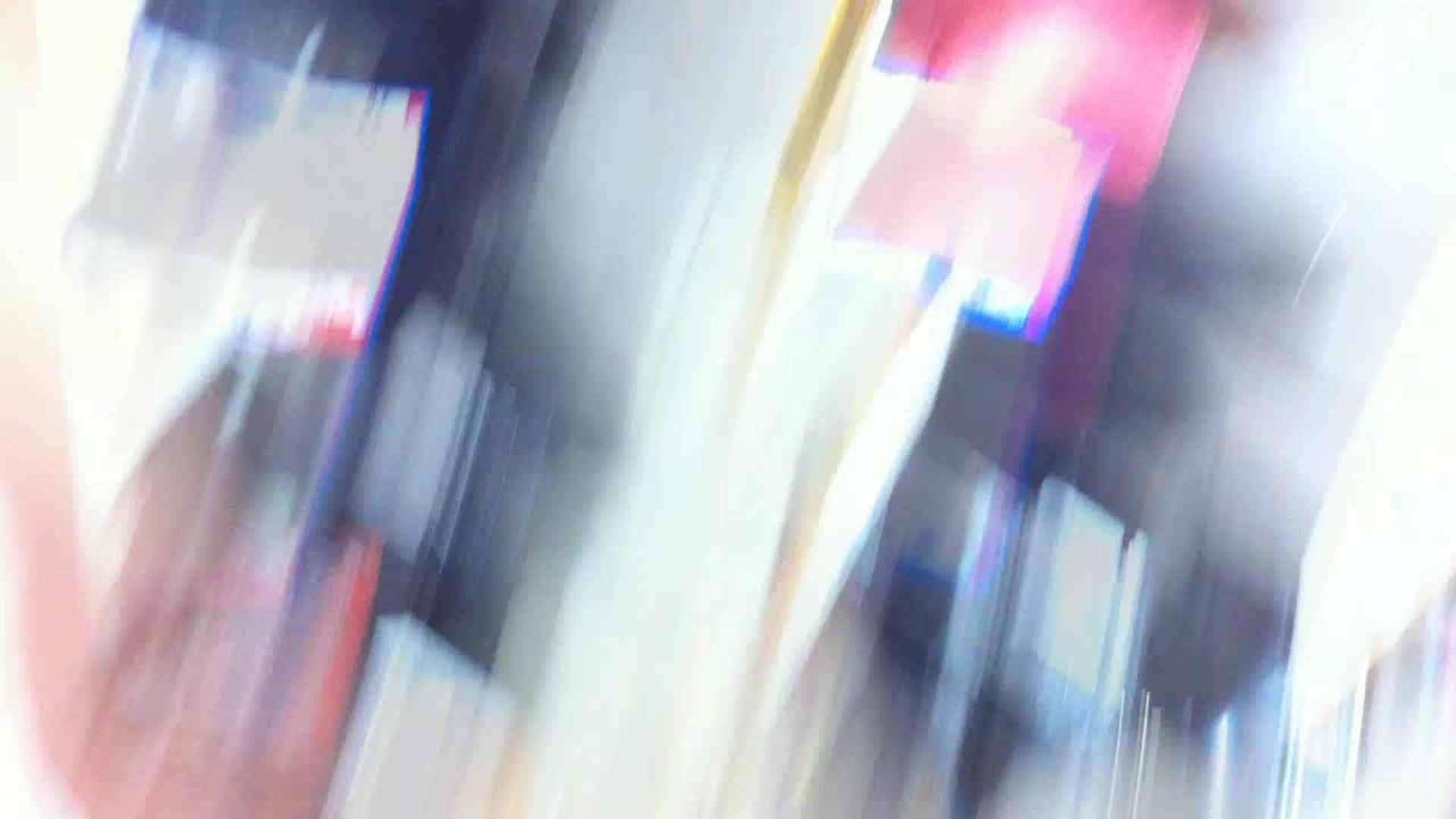 フルHD ショップ店員千人斬り! 大画面ノーカット完全版 vol.68 いやらしいOL AV無料動画キャプチャ 92連発 2
