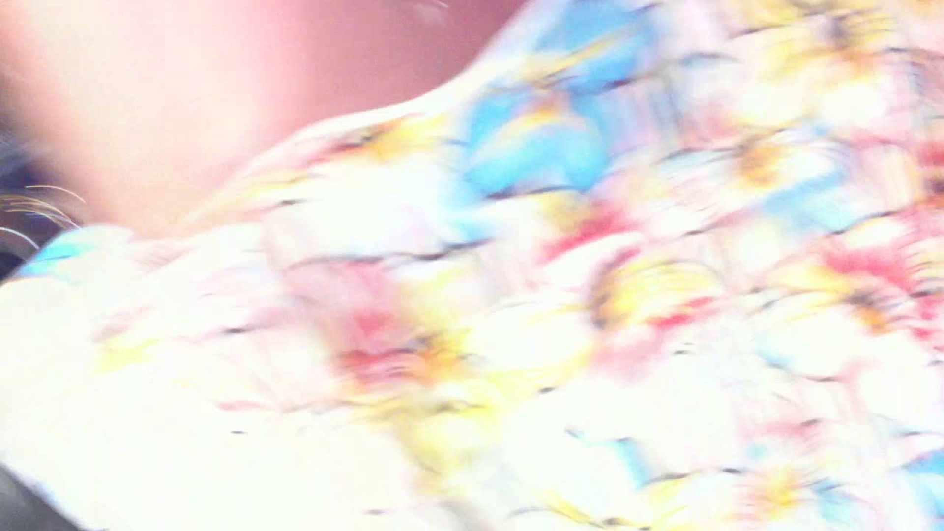 フルHD ショップ店員千人斬り! 大画面ノーカット完全版 vol.68 接写 オマンコ無修正動画無料 92連発 5