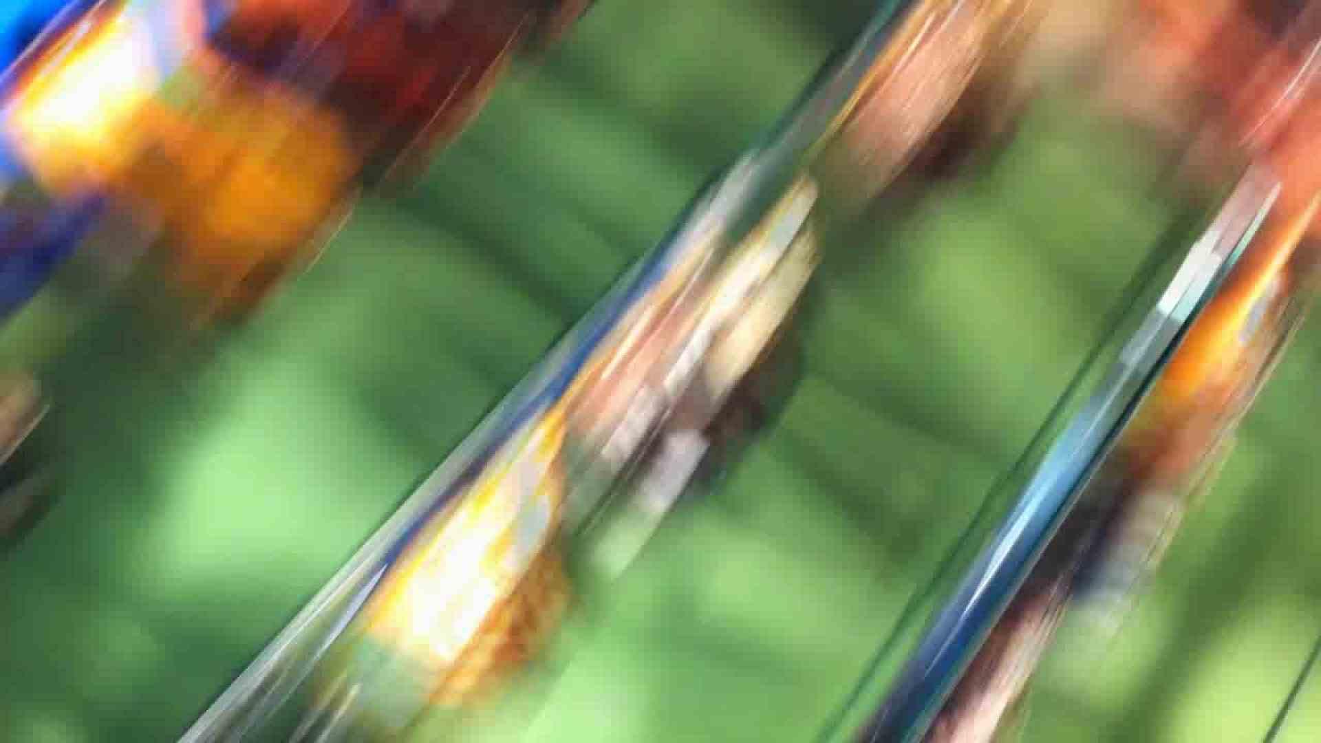 フルHD ショップ店員千人斬り! 大画面ノーカット完全版 vol.68 チラ スケベ動画紹介 92連発 11