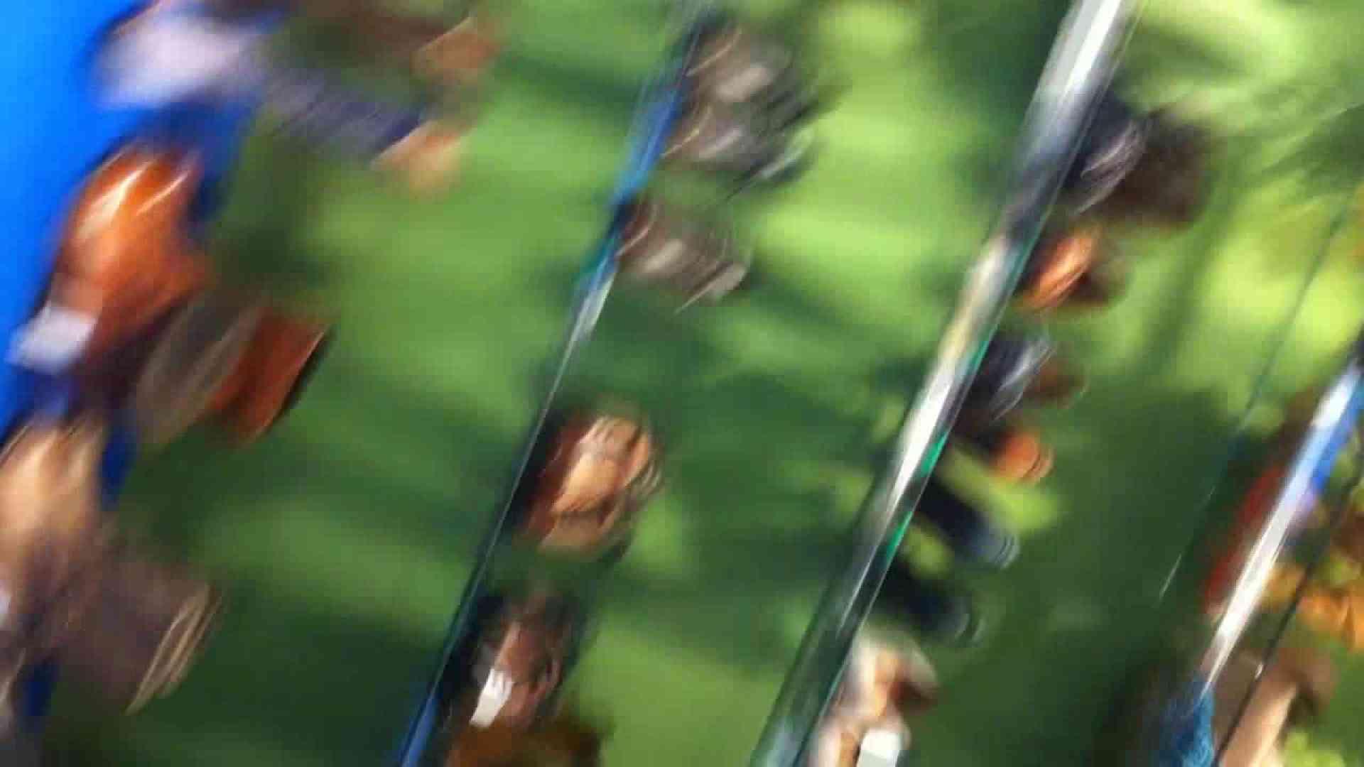 フルHD ショップ店員千人斬り! 大画面ノーカット完全版 vol.68 パンチラ おめこ無修正画像 92連発 12