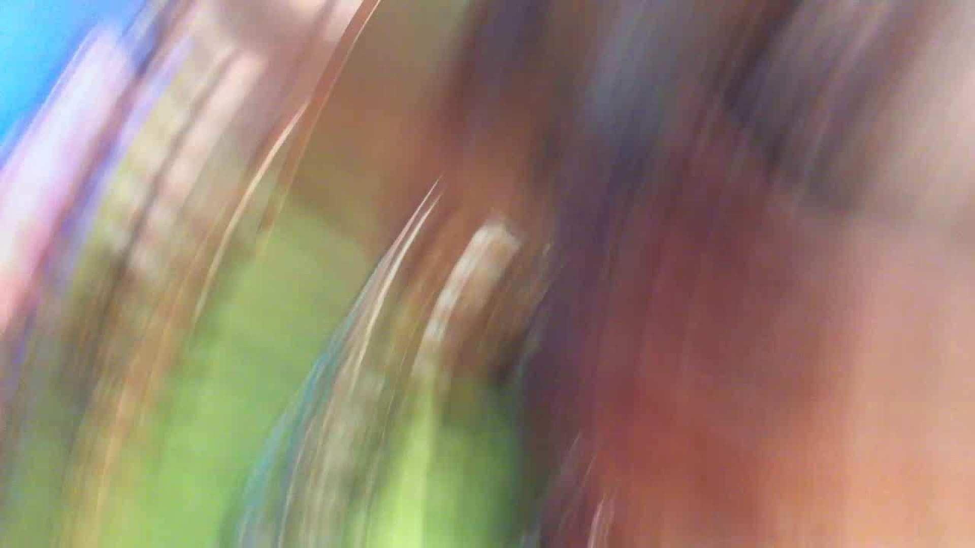 フルHD ショップ店員千人斬り! 大画面ノーカット完全版 vol.68 高画質 エロ無料画像 92連発 14